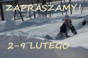 2 - PRZYGODA3