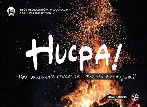 Hucpa