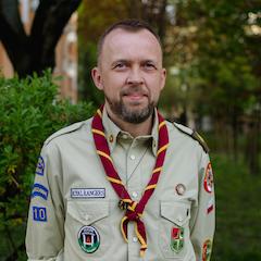 Zbigniew Dębski www